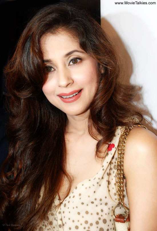 Urmila Matondkar Hd Wallpapers | Beautiful Every Wallpaper Free