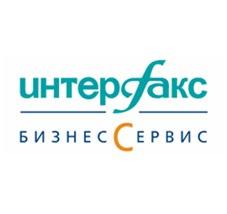 Interfax Business Service