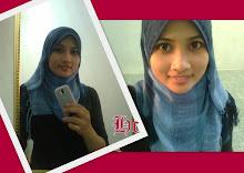 QhAZreen Shawl