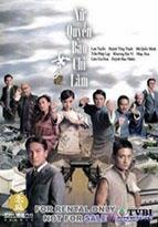 Phim Nữ Quyền Bảo Chi Lâm