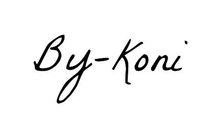 by-koni