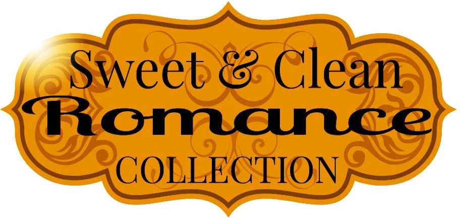 Sweet and Clean Romance Collection Blog Tour & Giveaway