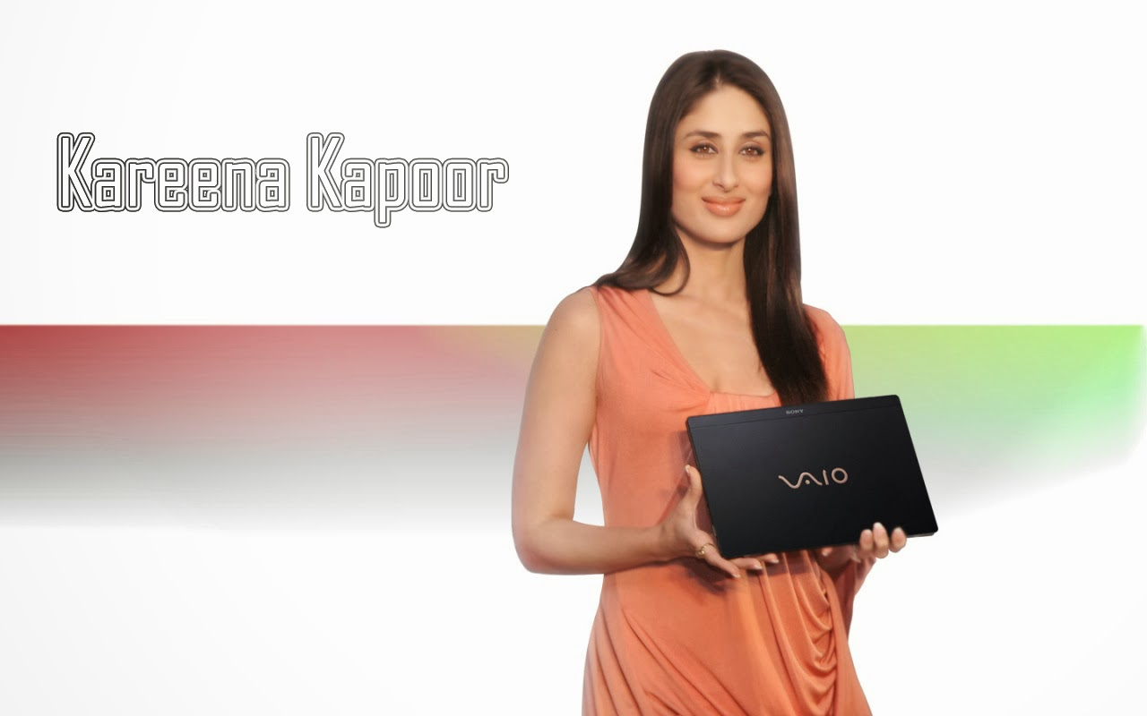 Kareena Kapoor New Wallpapers 2014