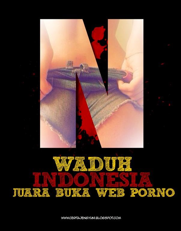 Indonesia Juara Buka Web Porno
