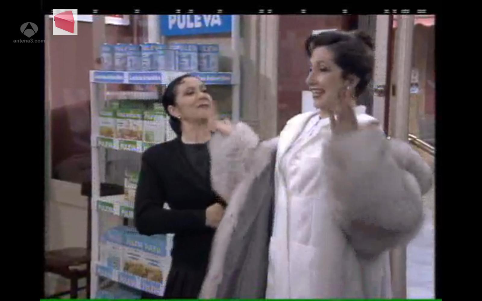 viagra getting a prescription