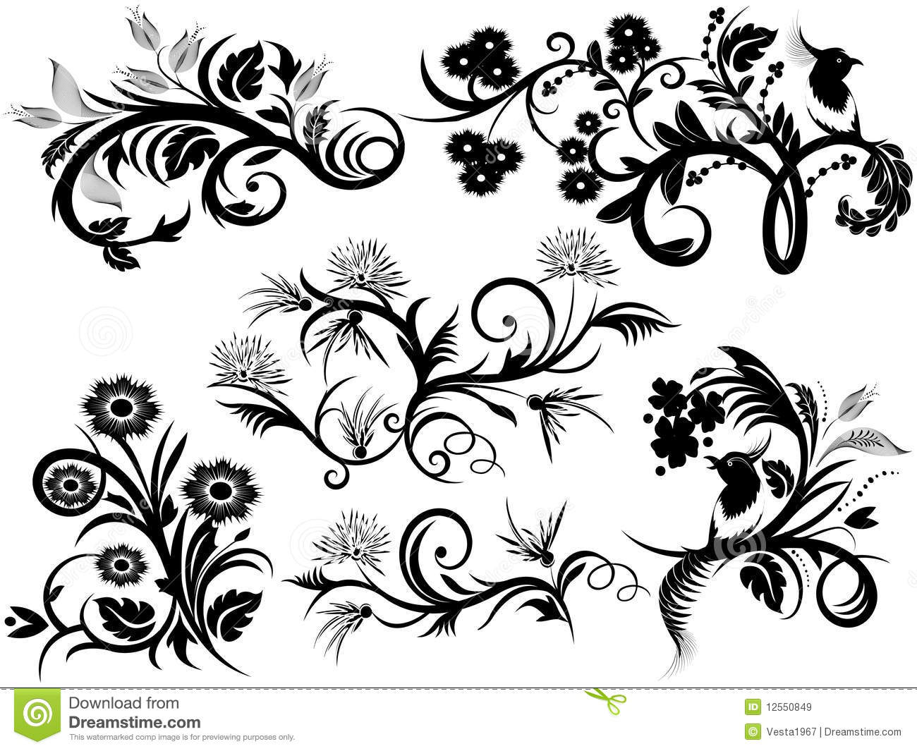 2563 V7 moreover Beach Scene Clipart Black And White together with Stock Illustration Graphic Seashells Pattern Collection Drawn Line Art Style White Background Ocean Seamless Vector Coloring Page Design Image69180827 besides White 3D Snowflake   Clipart Image likewise Motif Batik Vector Wallpapers Aug. on beach video background