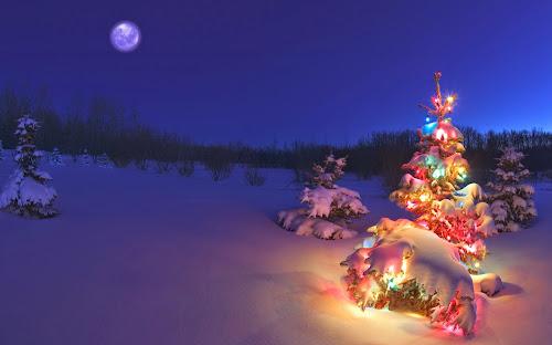 Lời chúc giáng sinh đến người yêu 2