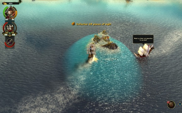 pirates of black cove gold edition pc screenshot 5 Pirates of Black Cove Gold Edition PROPHET