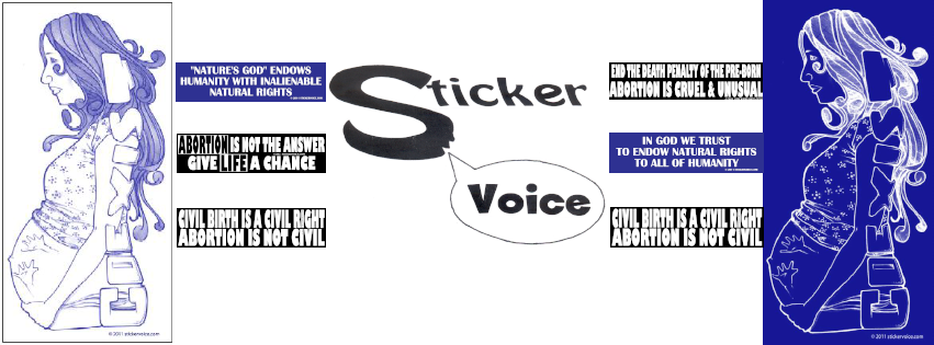 "<a href=""http://www.stickervoice.com"">Stickervoice.com Home</a>"