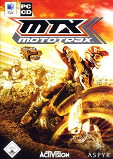 aminkom.blogspot.com - Free Download Games MTX Mototrax Motocross
