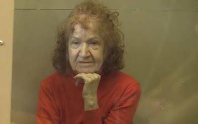 detienen-la-abuela-canibal-acusada-de-comerse-10-personas