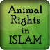 Islam and Rights of Animals (Urdu)