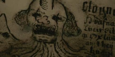 http://www.dreadcentral.com/news/73206/clown-trailer-ready-tear-out-your-funny-bone#axzz2prSLMxKQ