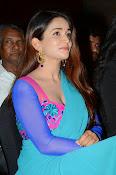 Anaika soti sizzling in saree-thumbnail-8
