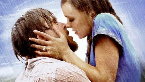 6 fatos curiosos sobre oxitocina, o hormônio do amor