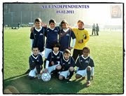 AFI Independientes