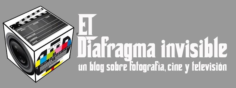 EL DIAFRAGMA INVISIBLE