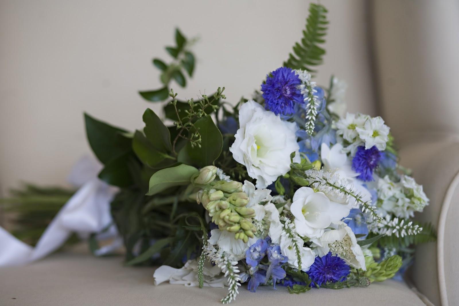 Country Rose Tallahassee Florist Wedding Flowers Tallahassee Florist