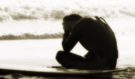 الشقاء والتعاسة في الحب والعلاقات العاطفية تسبب 5 أمراض قاتلة  - sad love pictures pics