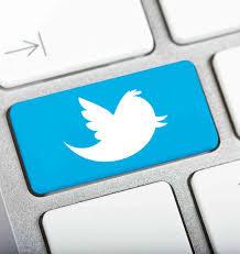 También en Twitter (pincha en la imagen)...