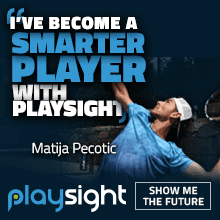 Playsight
