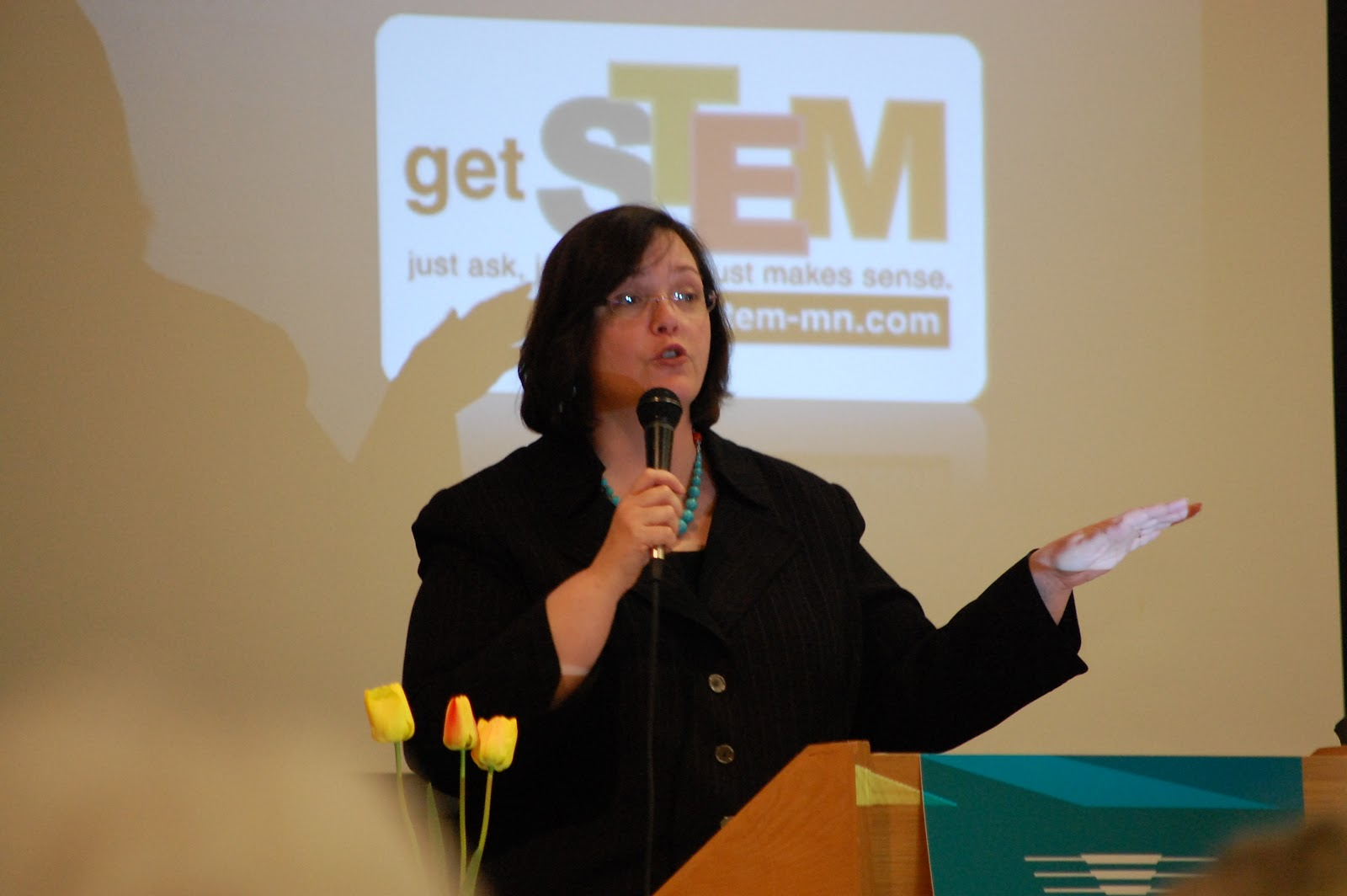 kelliher women The future of stem careers  susan kelliher,  chemours has a women's network, which brings together women around the globe to create mentoring opportunities,.