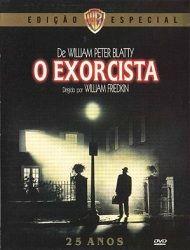 Filme O Exorcista Dublado