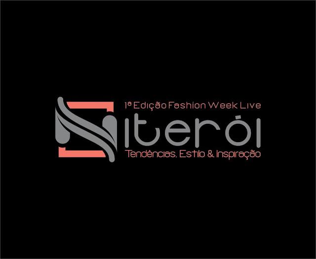 LEO KLEIN - NITERÓI FASHION WEEK LIVE