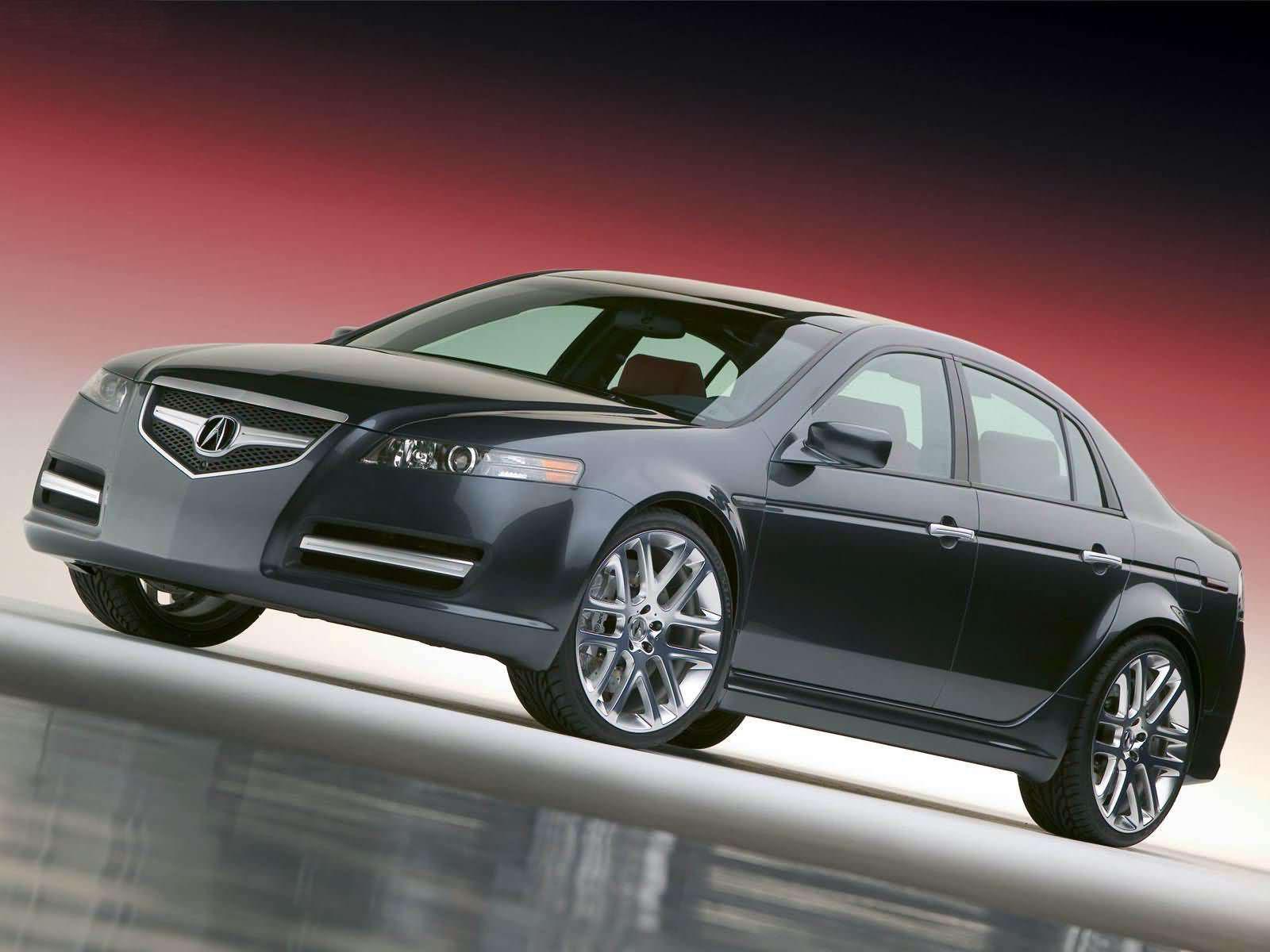 2003 acura tl aspec concept insurance information 2005 Acura TL Cold Air Intake Acura TL Air Intake