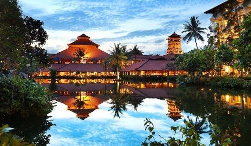 Ayodya_Resort_Bali