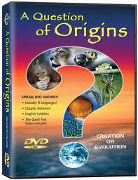 A Question of Origins 1998 Documentary Movie Watch Online