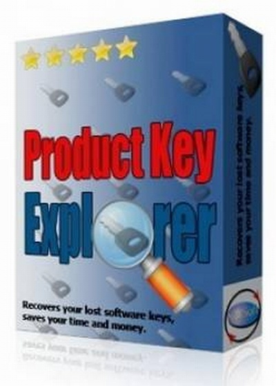 Hetman NTFS FAT Recovery 27 Serial Key Full