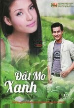 Đất Mơ Xanh - Dat Mo Xanh