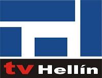 Television Hellin España
