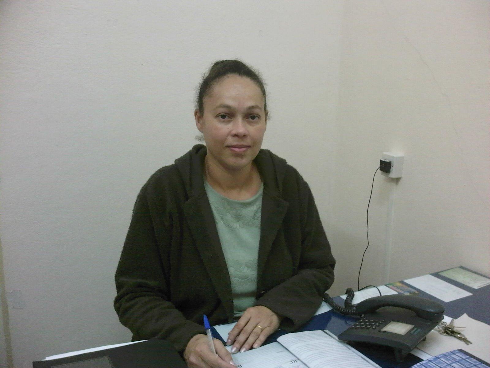 Maria de Lourdes Teixeira Net Worth