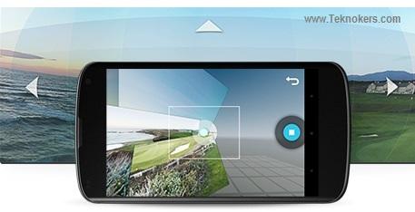 kelebihan android 4.2 on Kelebihan Android 4.2 Jelly Bean beserta fitur terbarunya