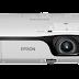 Cho thuê máy chiếu EPSON giá rẻ tại Tp.HCM | 09888 10900