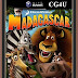 Download Madagascar 1 PC Game Free Full Version