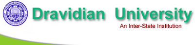 dravidian-university-results-2013-dravidianuniversity-ac-in