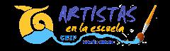 Blog de arte Ceip Martín Chirino