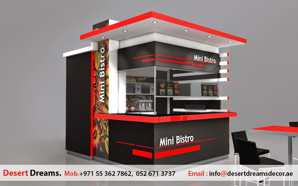 Architecture Kiosk Design Of Suppliers And Manufacturers Mall Kiosk Display Stands