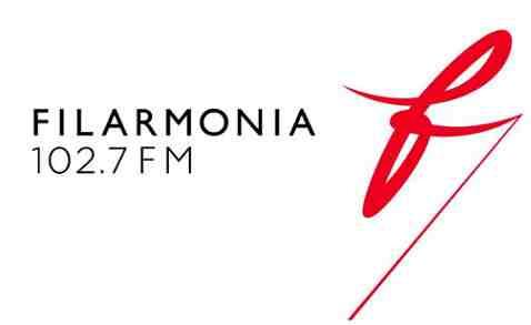 musica on line radio: