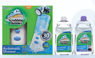 $1.50 off Scrubbing Bubbles