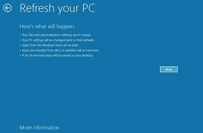 refresh-pc-confirmation