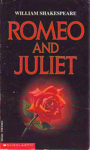 the role of the ancient grudge in romeo and juliet All of these scenes are dramatically interesting for the audience, through use of  language, emphasis on the 'ancient grudge' and many other.