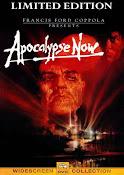 Apocalypse Now (1979) ()