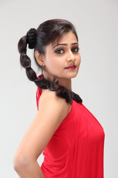 manumika spicy glamour  images