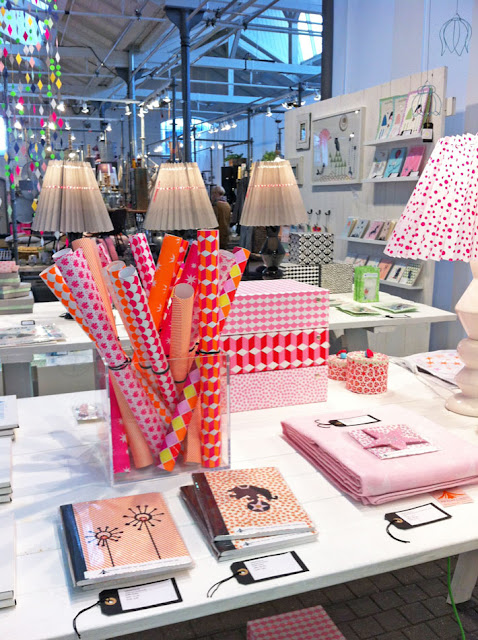 Amalie loves Denmark Defining Scandinavia 2013 Rie Elise Larsen