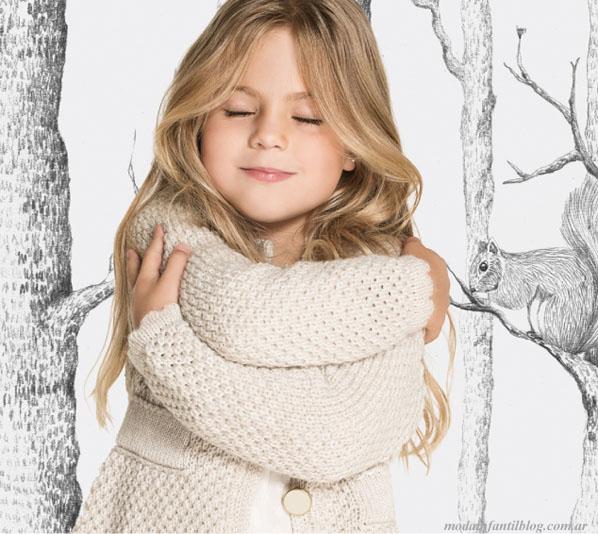 pioppa abrigos invierno 2013