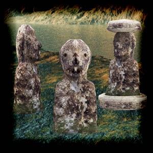 http://4.bp.blogspot.com/-KpKWIh9LBjs/Uu3WuL_xKLI/AAAAAAAACkI/aaiCLfTT6lE/s1600/Mgtcs__StoneSculptures.jpg